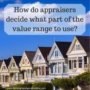 appraisers-reconcile-value